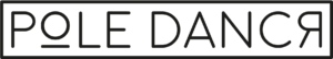 Pole_Dancr_Logo
