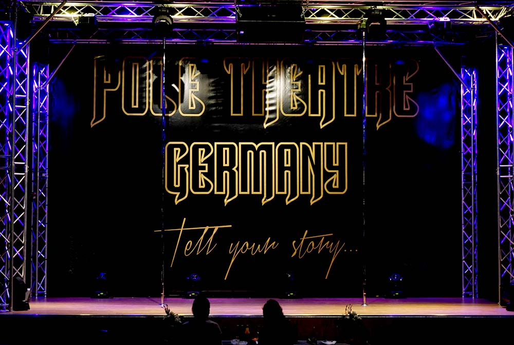 Pole-Theatre-Germany-2018-Bühne