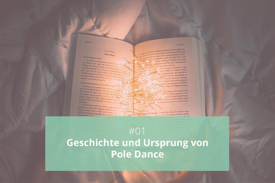 01-Pole-Dance-Podcast-Geschichte-Ursprung