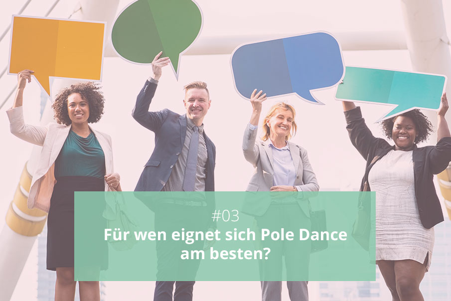 03-Pole-Dance-Podcast-geeignet
