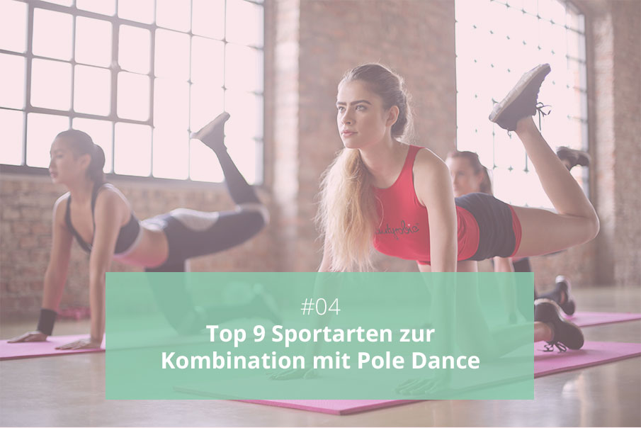 04-Pole-Dance-Podcast-Sportarten-Kombination