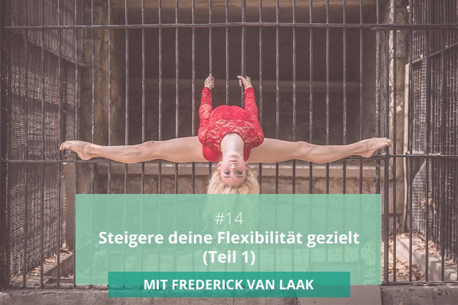 14-Pole-Dance-Frederick-van-Laak-1
