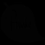 PfadeFinden-Logo